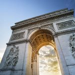 Free Tour París