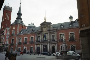 Palacio_de_Santa_Cruz,_Madrid