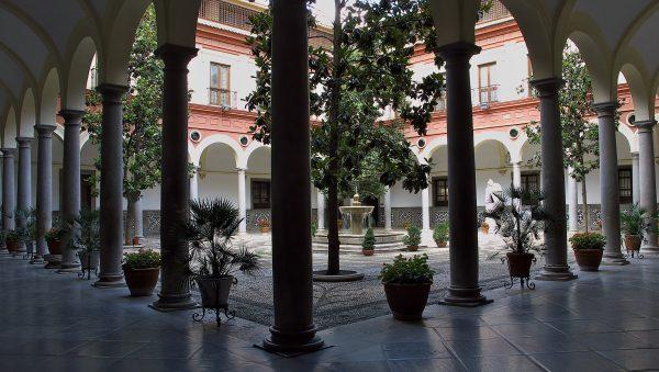 Visitas guiadas Gratis Granada